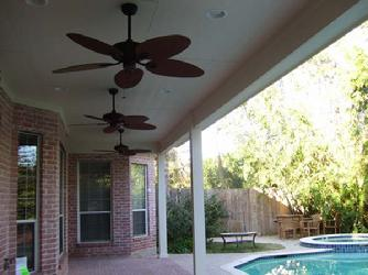 houston patio cover builder