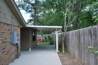 pearland patio cover