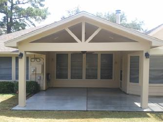 patio cover builder in katy