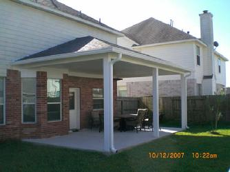patio cover hip 2