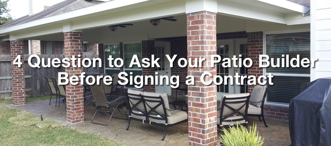 patio cover companies near me