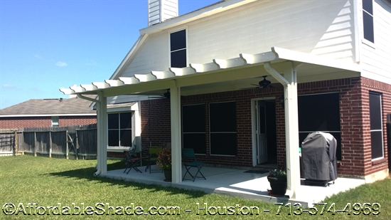 awnings best covers plans roof o awning cover patio design metal porch
