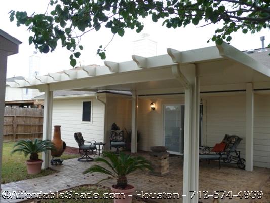 brown aluminum patio covers. Hamer. Kowalke. Elegant Aluminum Patio Cover Gallery Brown Covers