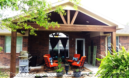 Get 100s patio cover ideas by viewing affordable shade s - Outdoor patio design ideas ...